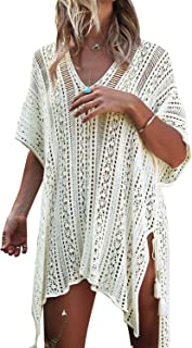 maternity beach cover up