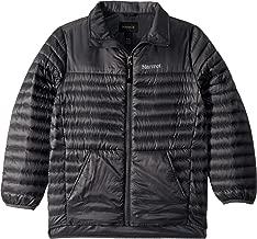 Marmot Kids Boy's Hyperlight Down Jacket (Little Kids/Big Kids)