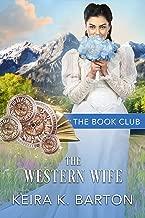 The Western Wife: A Firestone Falls Story (The Book Club 5)