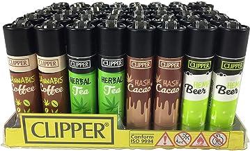 Amazon.es: clipper