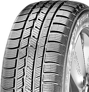 50//245//R19 105V C//B//72 dB Pneumatico Invernale Bridgestone X3 WR