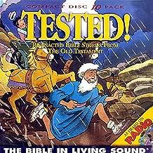 Best bible living sound Reviews
