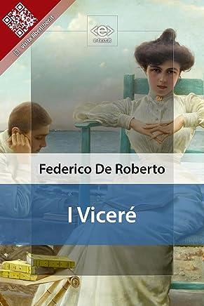 I Viceré (Liber Liber)