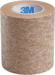 3M Micropore Surgical Paper Tape 2