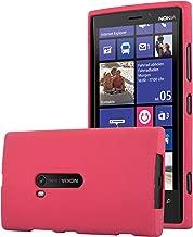Best nokia lumia 920 back cover Reviews