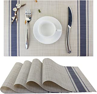 Best table setting sets Reviews