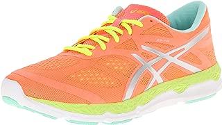 Women's 33-FA Running Shoe