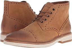 8a4e88ae0ad85 Men's Frye Boots | Shoes | 6pm