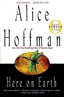 Here on Earth (Oprah's Book Club)