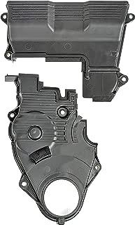 Dorman 635-176 Engine Timing Cover for Mazda