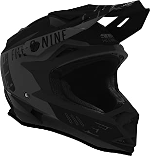 polaris altitude helmet
