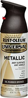 Best oil rubbed brass spray paint Reviews
