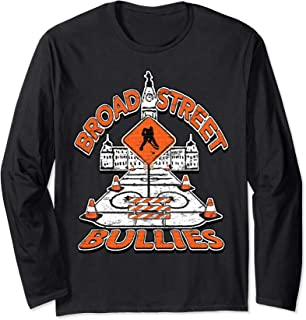 Best street bullies sweatshirt Reviews