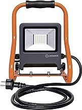 LEDVANCE Led-werklamp, lamp voor buitengebruik, koudwit, R-standaard, led-werklamp