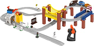 lionel little lines hershey's train playset