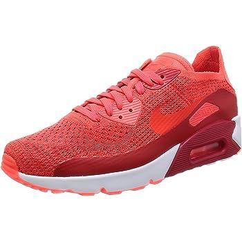 Amazon.com: Nike Air Max 90 Ultra 2.0 - Zapatillas de ...