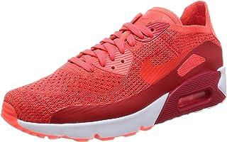 Amazon.com: Nike Air Max 90 Ultra Essential