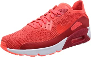 Best air max 90 ultra crimson Reviews