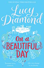 Best on a beautiful day Reviews