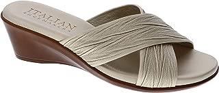 ITALIAN Shoemakers Women's Kenny