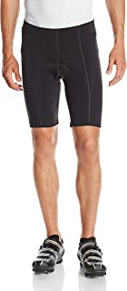 featured product BDI Men's 8-Panel Flatseam Gel Cycling Shorts