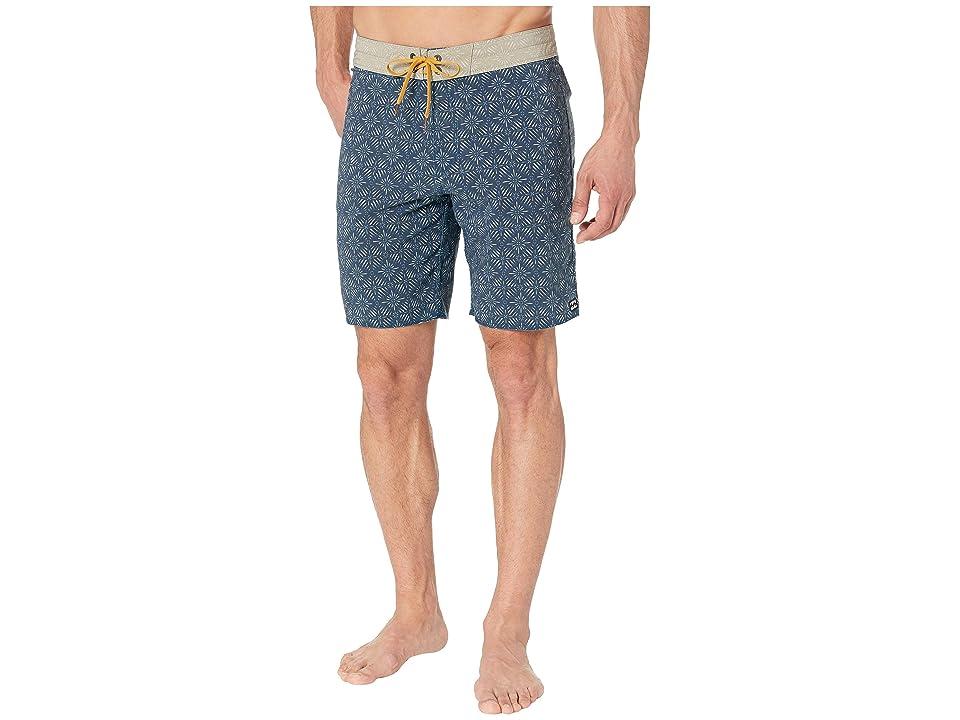 c8b3dd9d9b Billabong - Men's Swimwear and Beachwear
