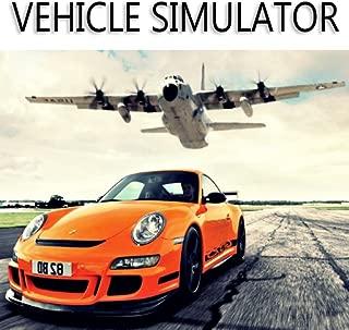 flight simulator x traffic