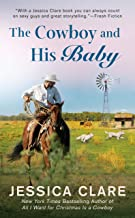 Best cowboy and his dog Reviews