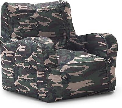Amazon.com: Sofa Sack - Plush, Ultra Soft Bean Bag Chair ...