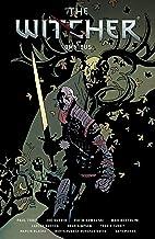 Witcher Omnibus (The Witcher)