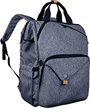Hap Tim Laptop Backpack, Travel Backpack for Women,Work Backpack