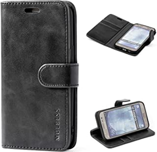 Best samsung galaxy j5 wallet case Reviews