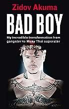 Best muay thai bad boy Reviews