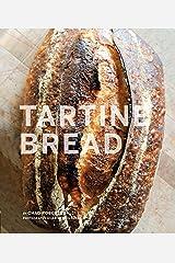 Tartine Bread (English Edition) Formato Kindle
