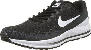 Air Zoom Vomero 13, Zapatillas de Running para Hombre