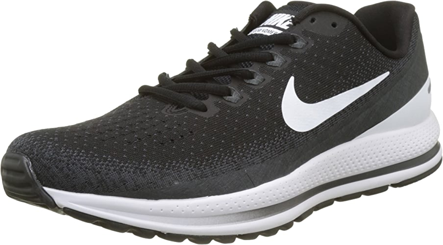 Nike Air Zoom Vomero 13, Chaussures de FonctionneHommest Homme