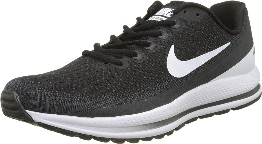 Nike Air Zoom Vomero 13, Chaussures de FonctionneHommest Homme