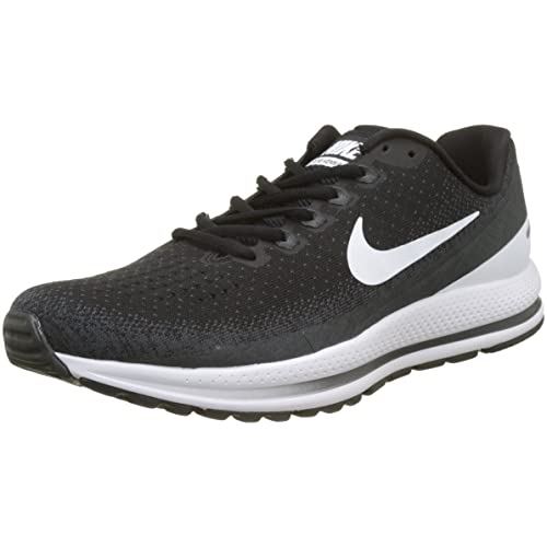 1c6d898a0c4d0 Nike Men s Air Zoom Vomero 13 Running Shoes