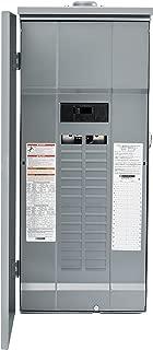 Best 150 amp main breaker outdoor panel Reviews
