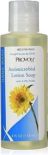 Provon Antimicrobial Lotion Soap - 4 Oz