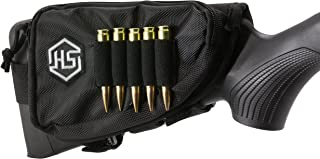 Hunters Specialties Ammo Holder with Pouch