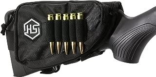 Best rifle shell holder for stocks Reviews