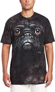 Best pug face tee shirt Reviews