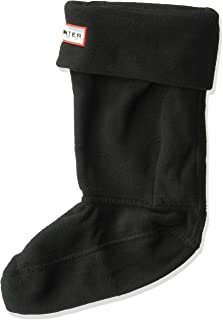 Original Boot Sock (Toddler/Little Kid/Big Kid) Black SM (Shoe 8-10 Toddler)