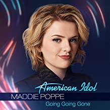 Best going going gone maddie Reviews