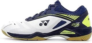 Yonex SHB 65Z Wide 2018 New Badminton Shoes