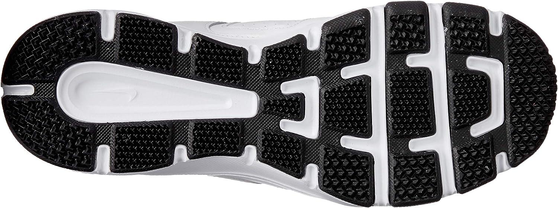 Amazon.com   Nike T-Lite Xi Mens Running Trainers 616544 Sneakers ...