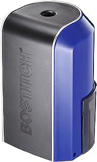 مداد برقی عمودی Bostitch ، سفید (KT-EPS5-BLUE)