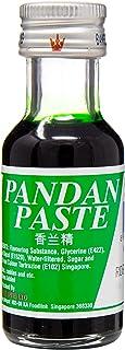 Bake King Pandan Paste, 30g