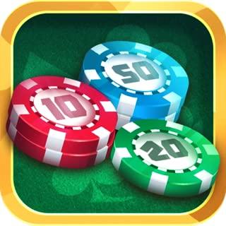 Holdem Poker King - Texas Saloon